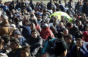 ONZ: Czechy łamią prawa człowieka uchodźców