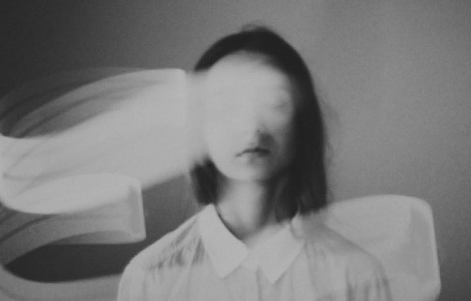 Co widzi schizofrenik? Zobacz świat jego oczami