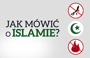 Czego katolik nie powinien mówić o islamie? [WIDEO]