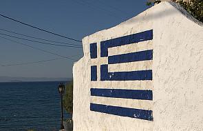 Grecja: za rozdziałem Kościoła od państwa