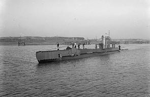 Polskie okręty, które siały strach wśród wrogów