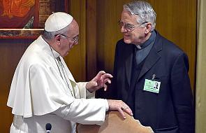 Watykan: Większe zrozumienie dla rozwodników