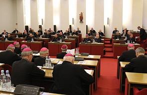 Episkopat: antysemityzm jest grzechem