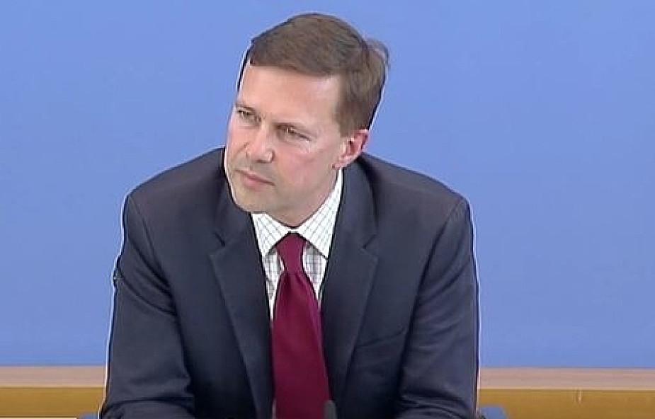 Berlin: gotowość do współpracy z przyszłym polskim rządem