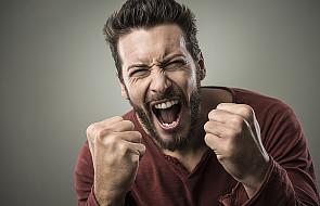 Jak sobie radzić z gniewem?