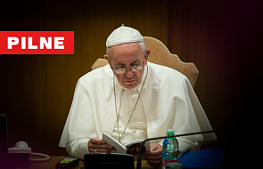 Papieska adhortacja już niebawem