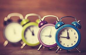 Eurdeputowani domagają się zniesienia zmiany czasu