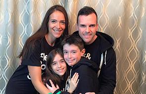 Kanadyjska rodzina, która podbiła Internet [WIDEO]