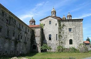 Beatyfikowano 16 hiszpańskich męczenników