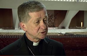 Amerykańscy biskupi podsumowują Synod