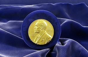 Medyczny Nobel za nowe terapie przeciw pasożytom