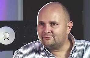Twórca hymnu ŚDM o jego kolejnych wersjach