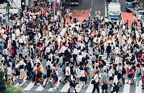 Dlaczego Synod jest tak ważny? - przykład Japonii