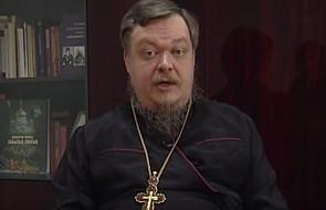 Al-Dżazira: Kościół rosyjski wzywa muzułmanów do dżihadu