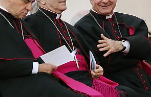 Synod: trwają prace nad dokumentami roboczymi