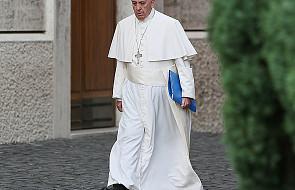 """""""Synod nie zakwestionował nauczania Kościoła"""""""