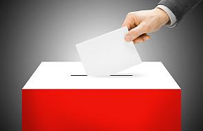 Episkopat zachęca do udziału w wyborach