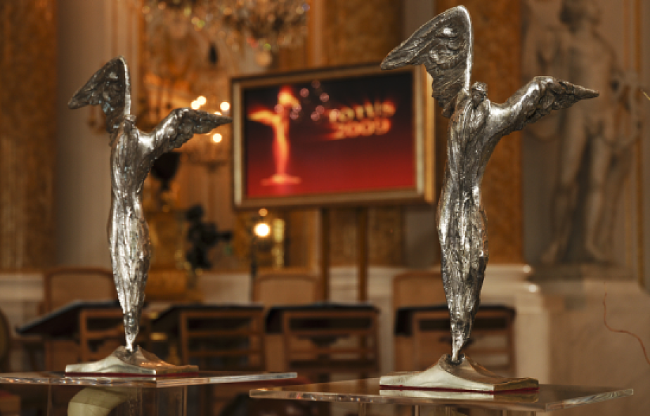 DEON.pl nominowany do nagrody TOTUS 2015