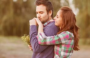 25 sposobów, aby pokazać żonie, że ją kochasz