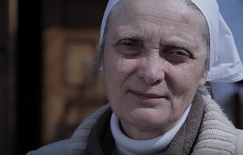 Siostra Chmielewska: marzy mi się Polska fundamentalnie katolicka