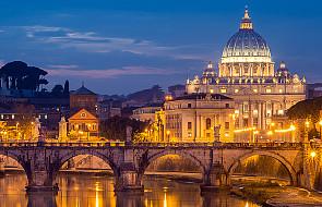 Watykan: śledztwo przeciwko autorom książek