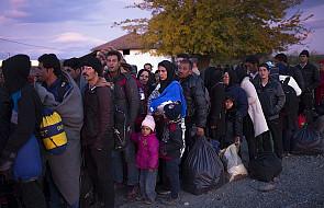 Waszczykowski: nie chcemy przymusowych przesiedleń