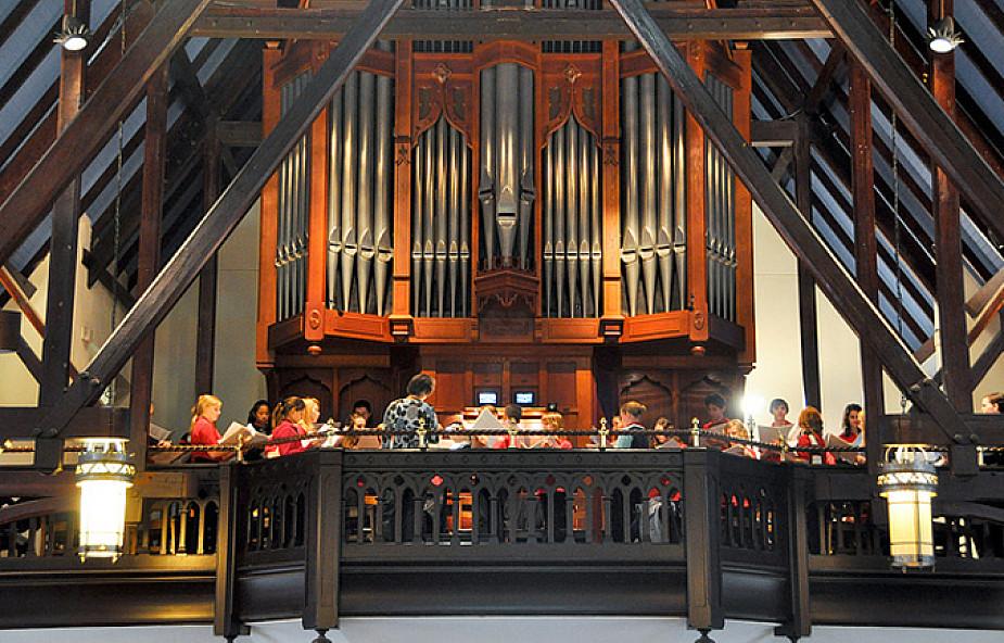 Katowice: II Kongres Muzyki Liturgicznej
