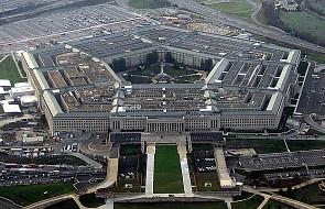 """Lotnictwo USA dokonało ataku na """"Dżihadi Johna"""""""