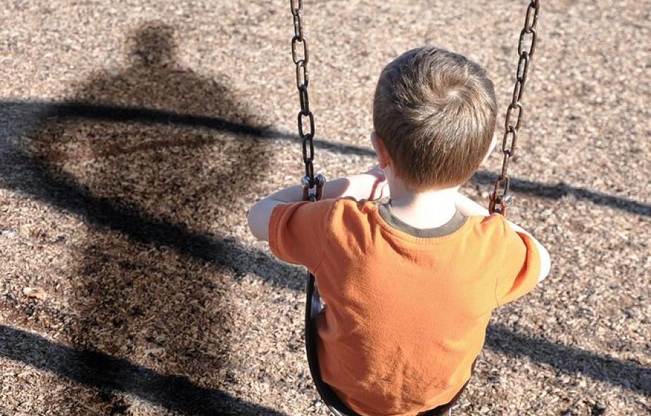 15 porad jak najgorzej wychować własne dziecko