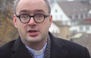 Ks. Kaczkowski: Po co chodzić do kościoła, gdy jest nudno? [WIDEO]