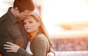 25 sposobów, aby pokazać mężowi, że go kochasz