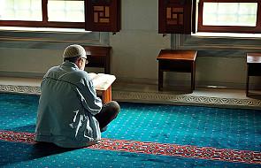 Muzułmańscy uczeni: terroryzm jest sprzeczny z dżihadem