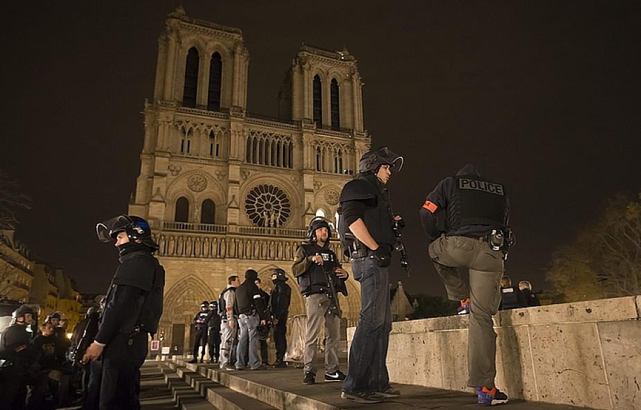 Paryż - jak uniknąć łatwych ocen?