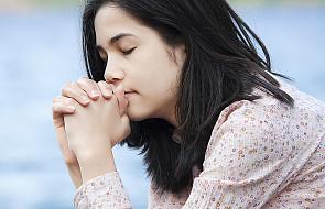Do kogo modlić się o męża/żonę, pracę, dziecko?