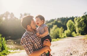 Droga ojcostwa [ŚWIADECTWO]