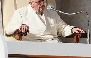 """Papież do """"Solidarności"""": brońcie praw osoby"""