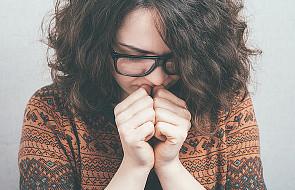 Jak się modlić, kiedy tracisz sens życia?