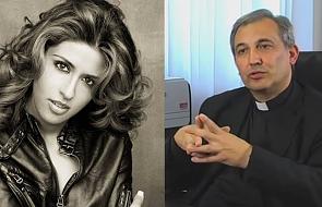 Watykan: aresztowano księdza i świecką pracownicę
