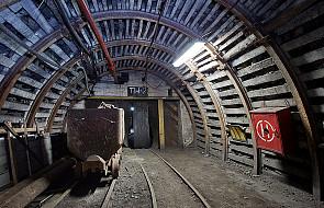 Śledztwo ws. porozumienia rządu z górnikami