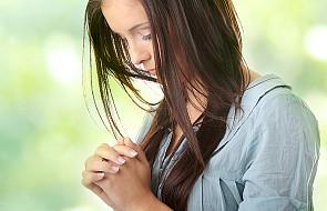 Kościół w Polsce opiera się na kobietach