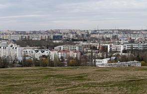 Krym bez elektryczności i dostaw wody