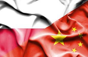 Polska kluczowym partnerem dla Chin w regionie