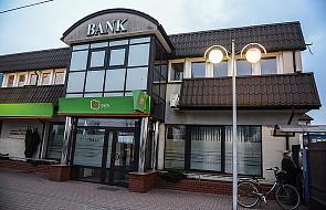 Upadłość Spółdzielczego Banku Rzemiosła i Rolnictwa
