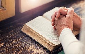 Moje targowanie się z Bogiem