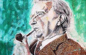 10 ważnych cytatów J. R. R. Tolkiena