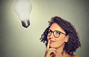 6 pomysłów na dobry Adwent