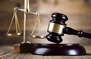 Zażalenie prokuratury ws. aresztu dla Burego
