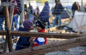 Bp Pieronek: musimy być otwarci na uchodźców