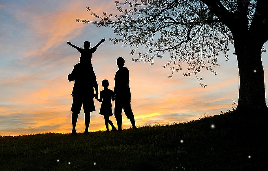Warszawa: tydzień modlitw o nowe rodziny