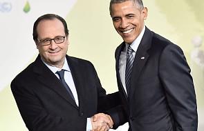 Hollande: nigdy stawka nie była tak wysoka